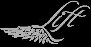 logo-lift-gray-600x311-300x156.png