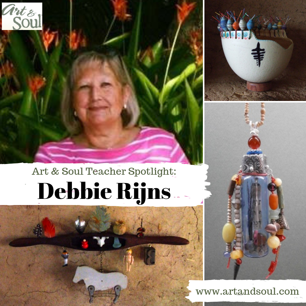 Debbie Rijns.png