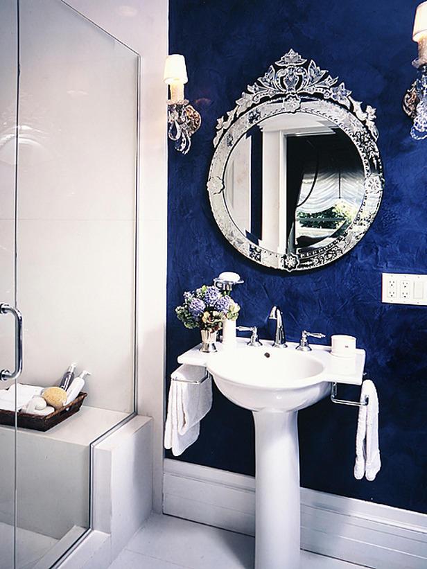 modern-bathrooms-66367-1900 copy.jpg