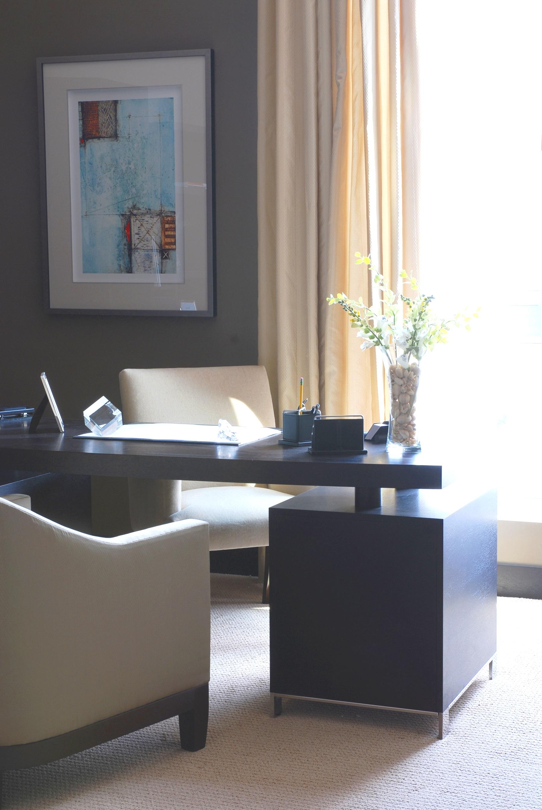 11_penthouse_office1.jpg
