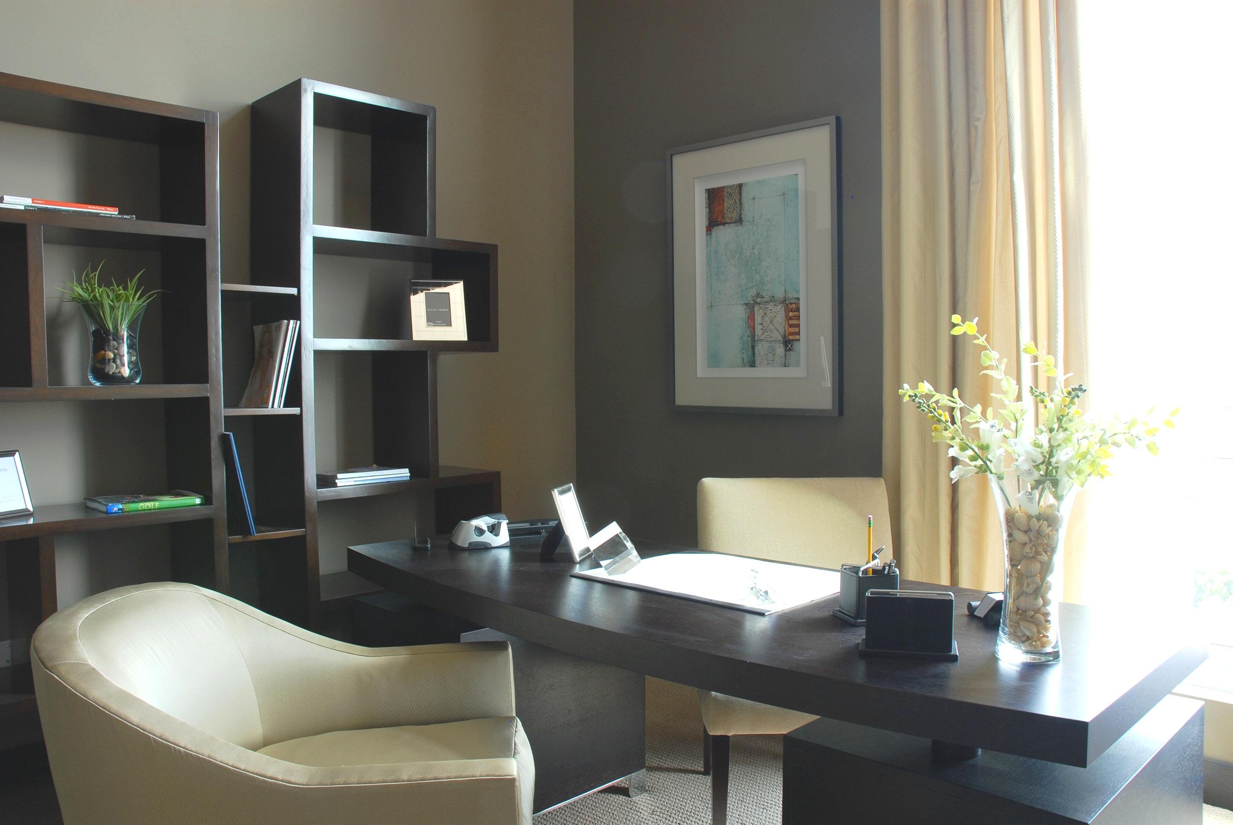 12_penthouse_office2.jpg