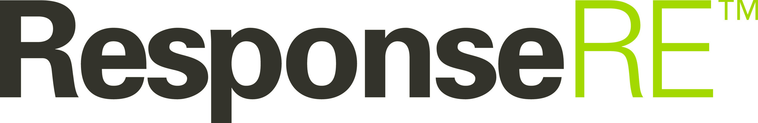 Response-Logo-CMYK.jpg