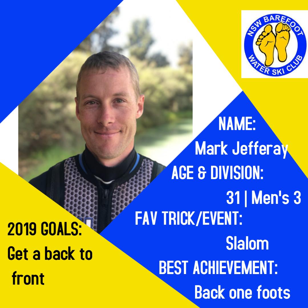 Mark Jefferay   31│Men's 3