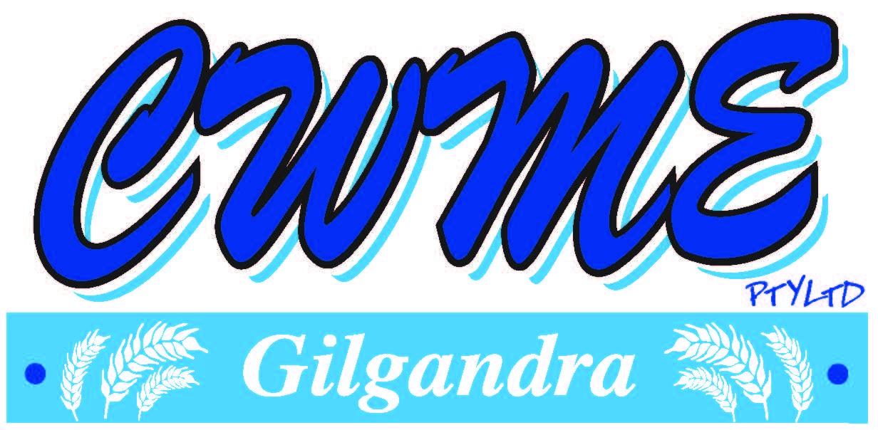 CWME Logo .jpg