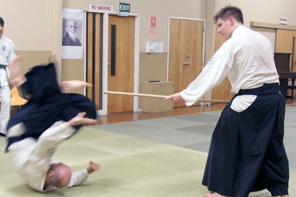 learn-aiden-bokken.jpg