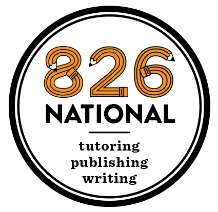 826National_PencilSealText.png