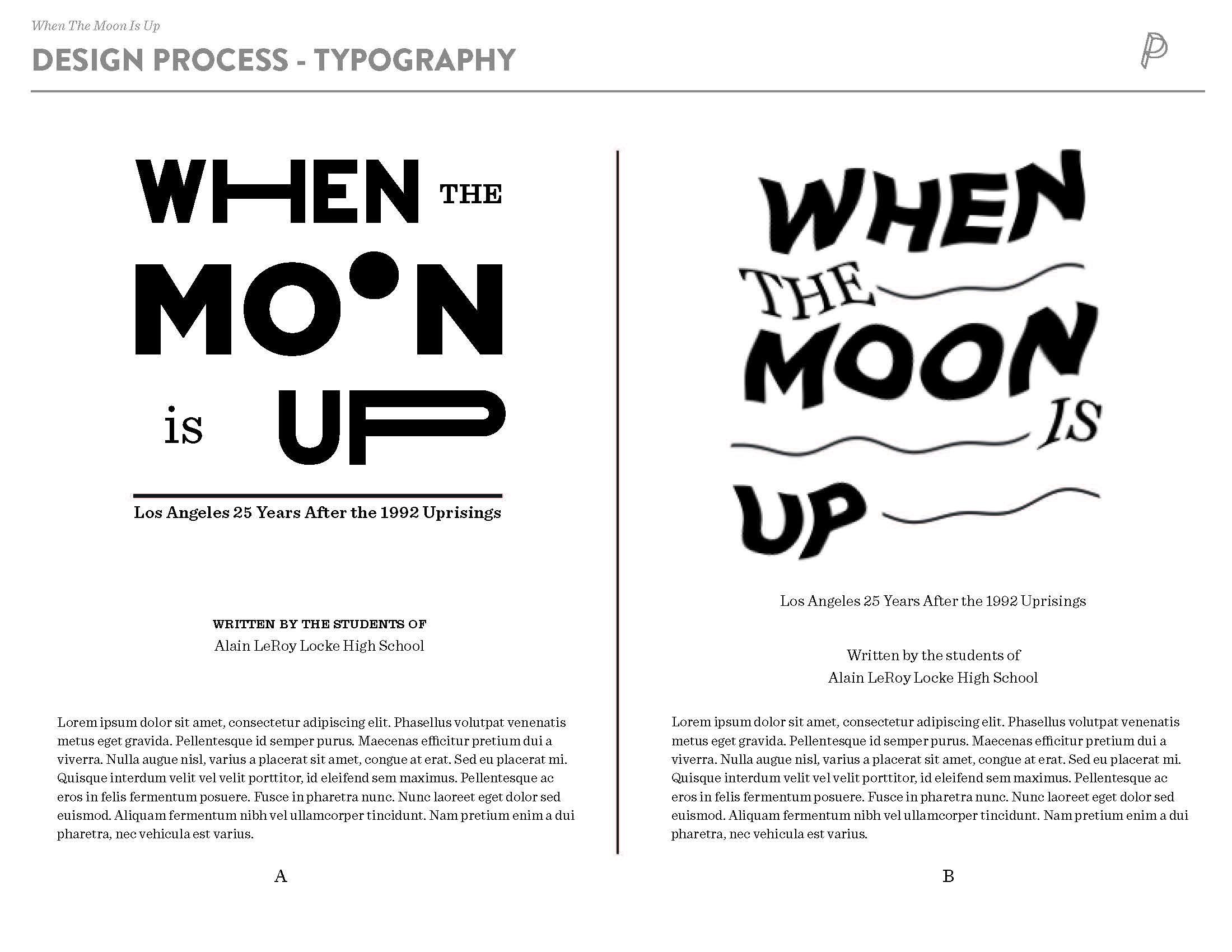 Moon_MoodBoards_Page_6.jpg