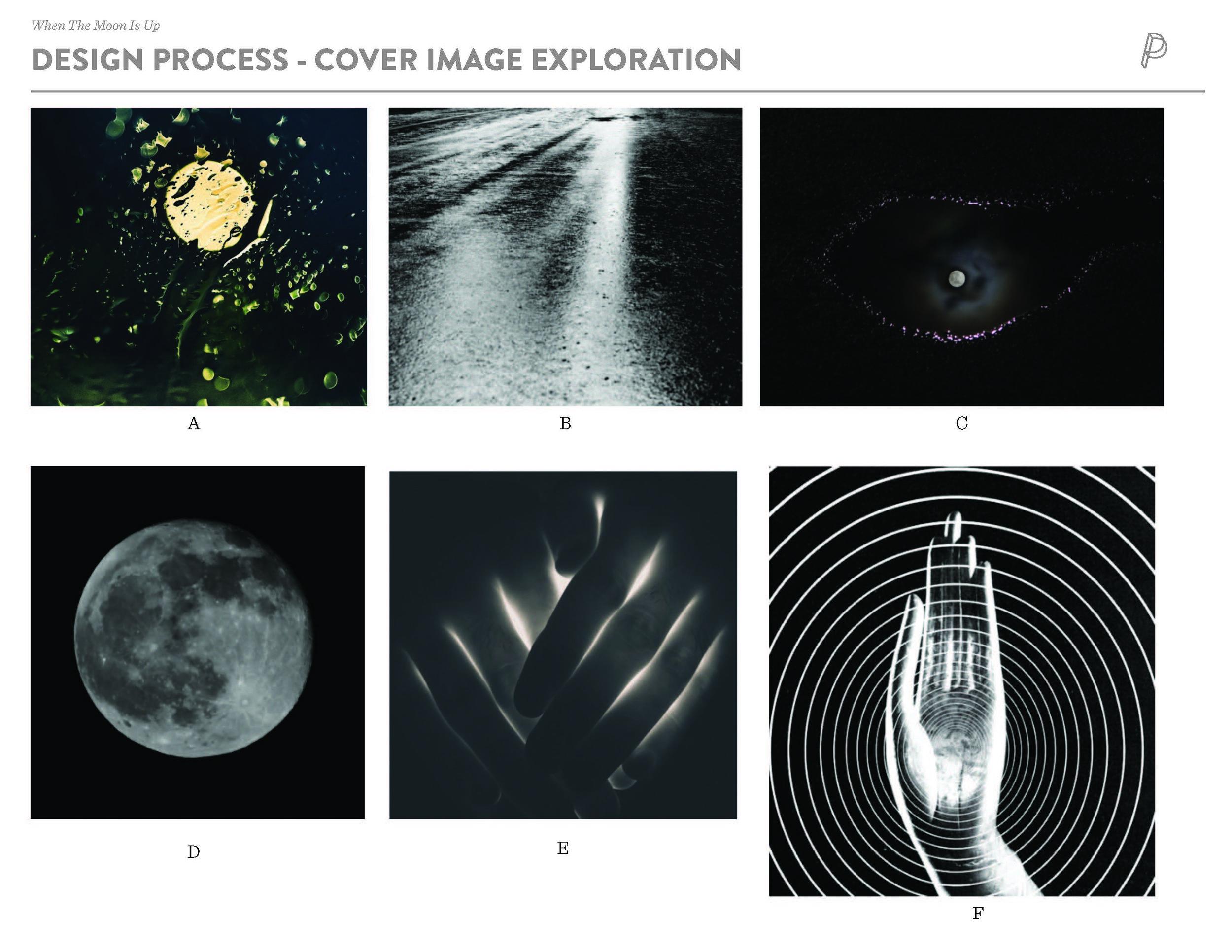 Moon_MoodBoards_Page_5.jpg