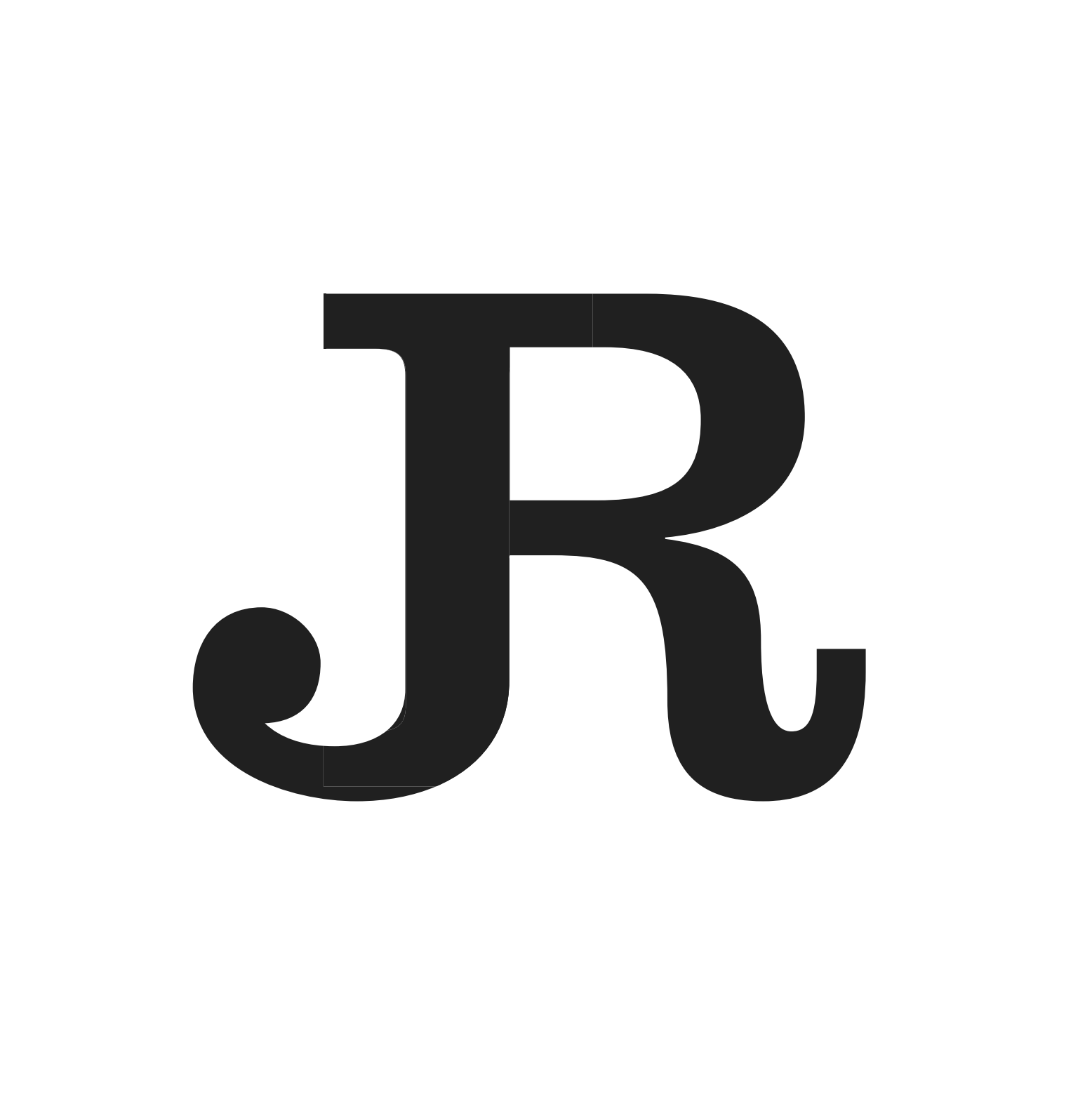 Janelle Reyes: Ligature