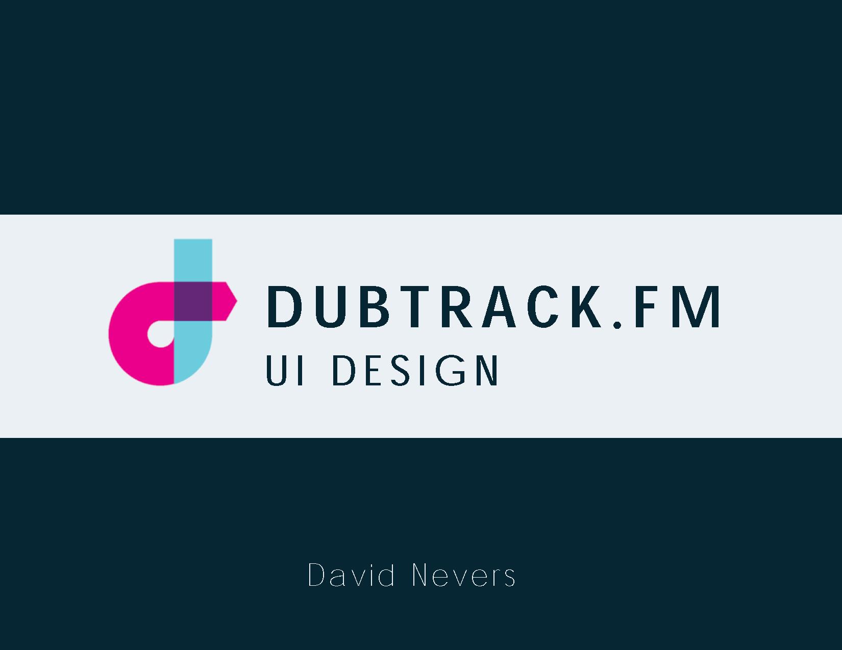 David Nevers