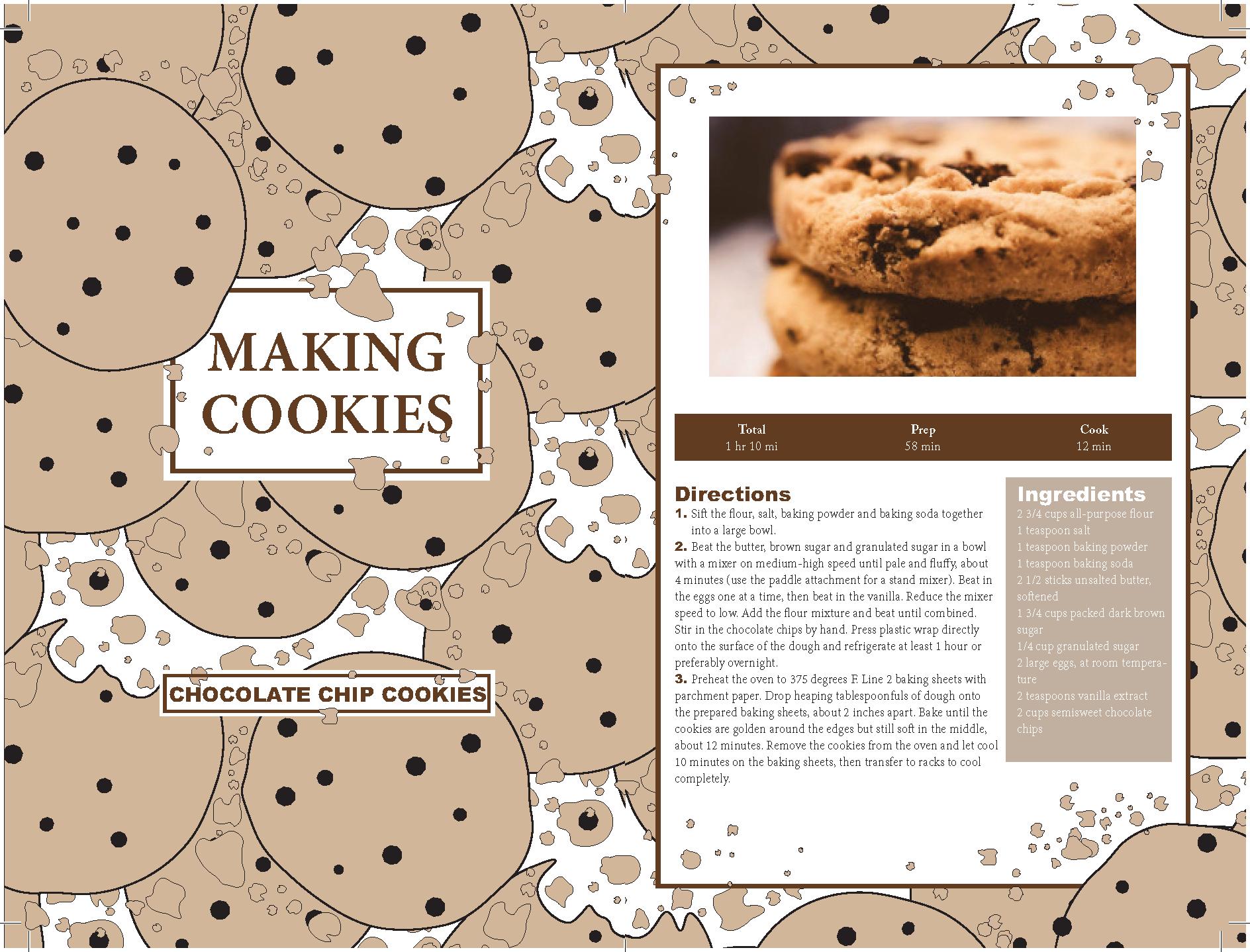Mattapcookie Project v2.0.png