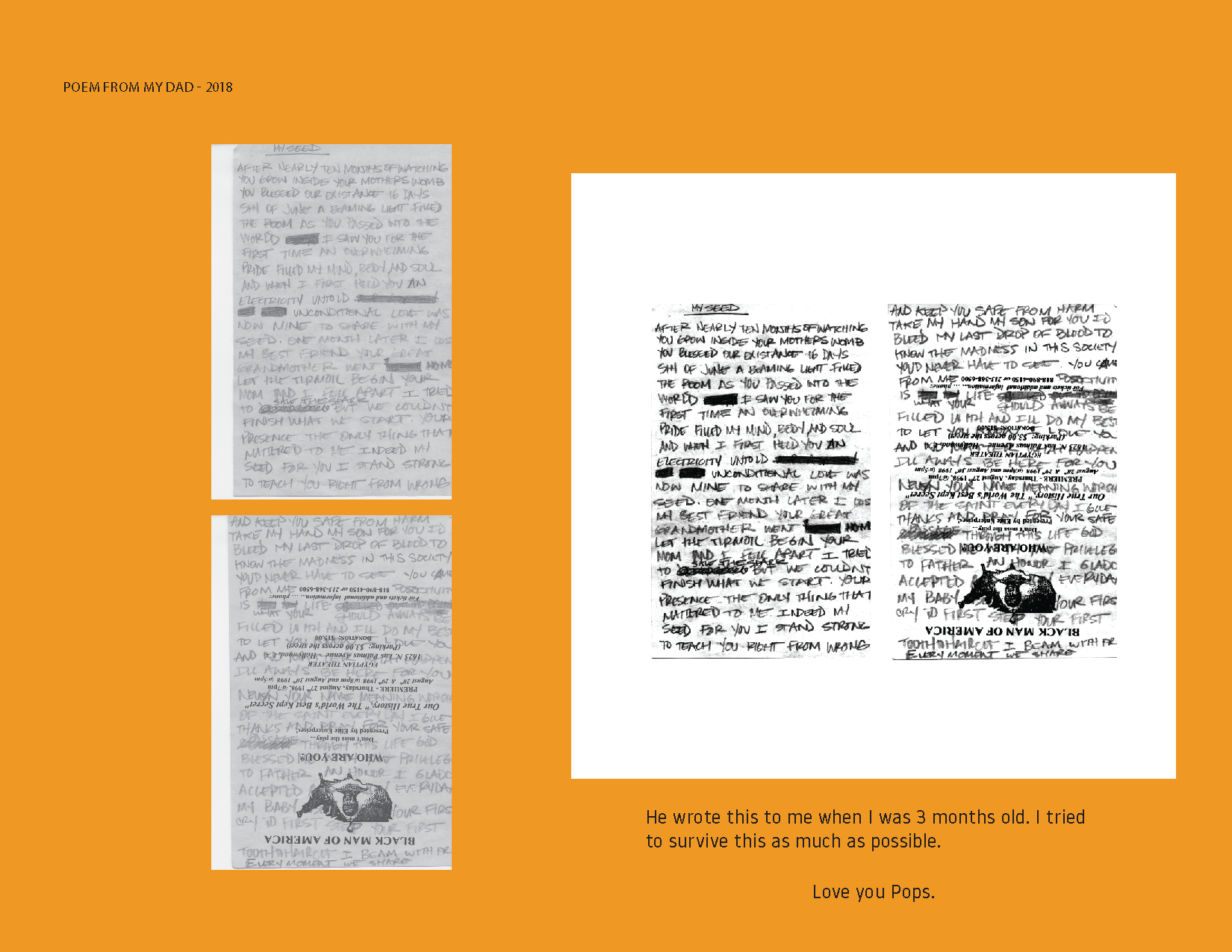Nevyn-Portfolio-Print_Page_04.png