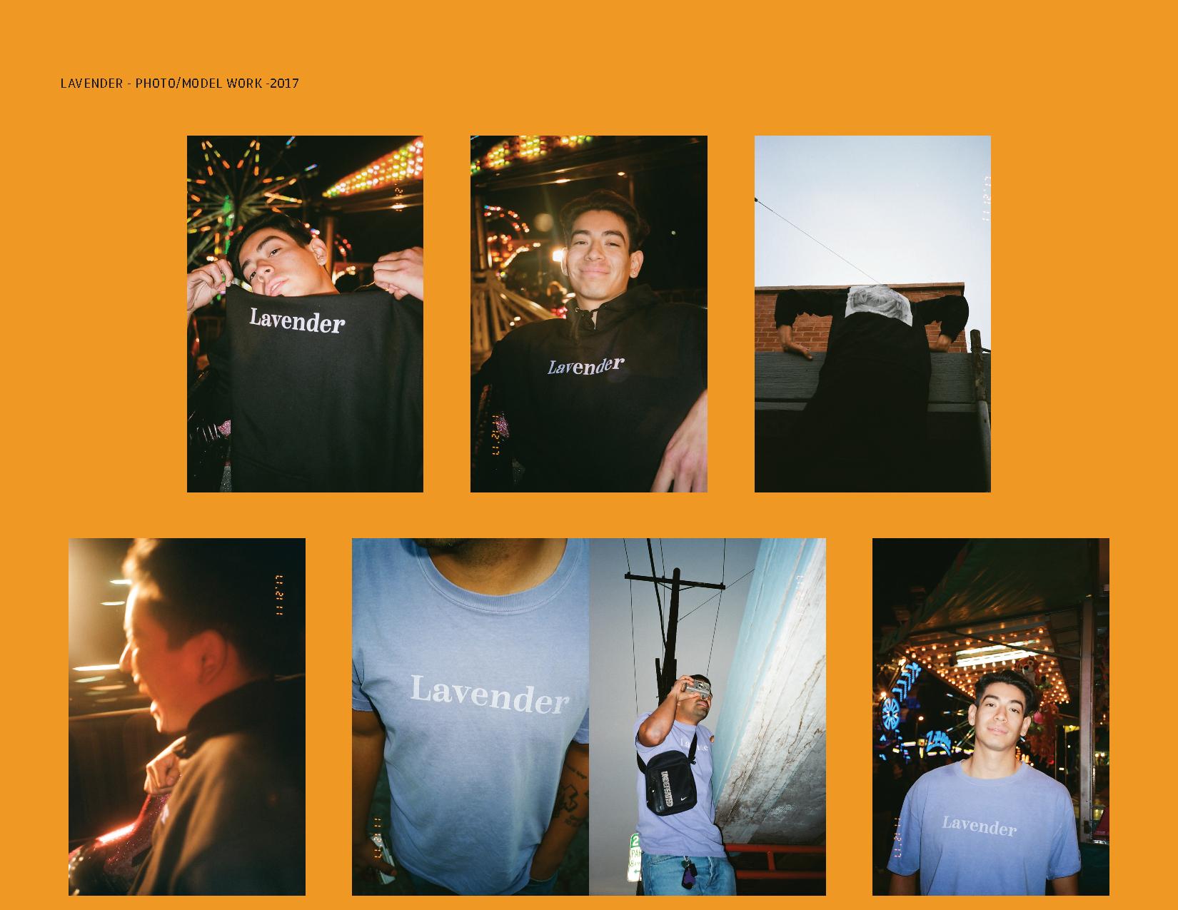 Nevyn-Portfolio-Print_Page_09.png