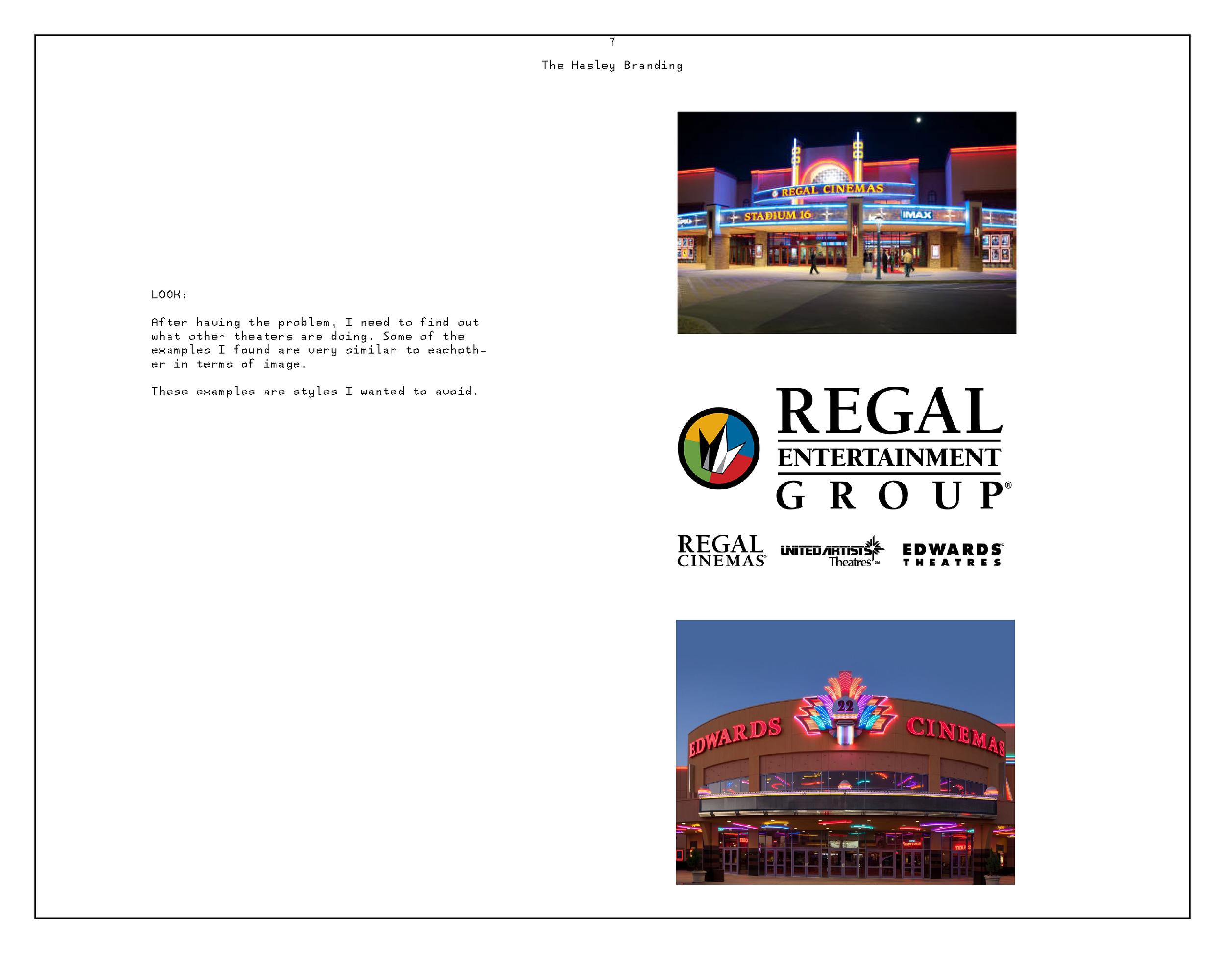 luciodigital_portfolio_Page_07.png