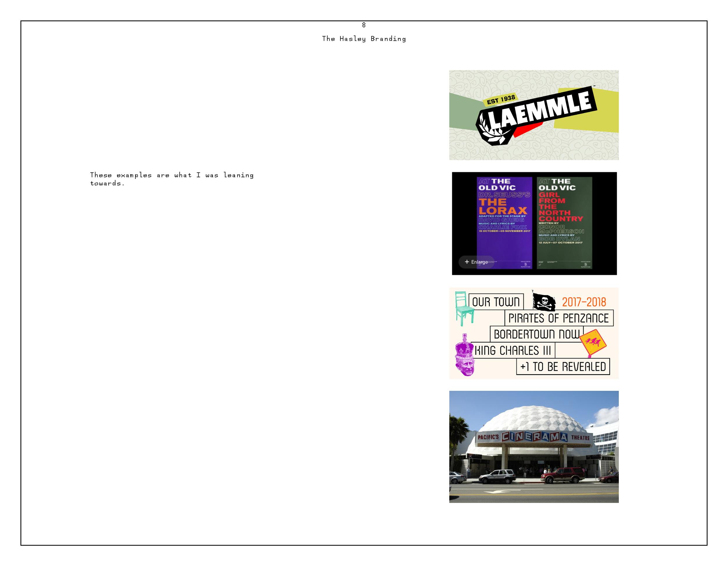 luciodigital_portfolio_Page_08.png
