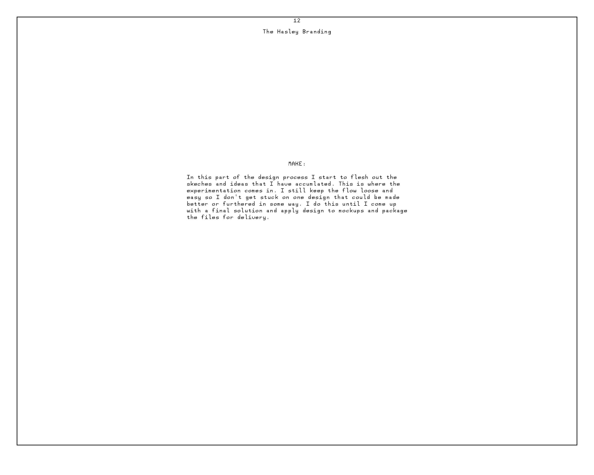 luciodigital_portfolio_Page_12.png