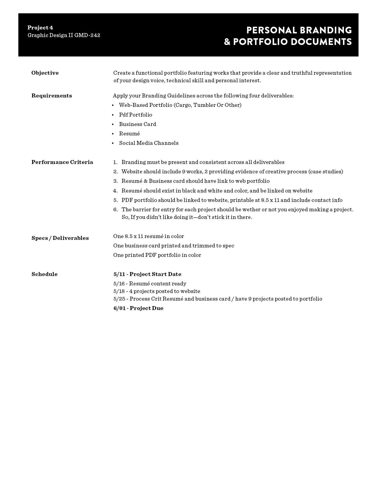 Project 4 - PortfolioBranding.png
