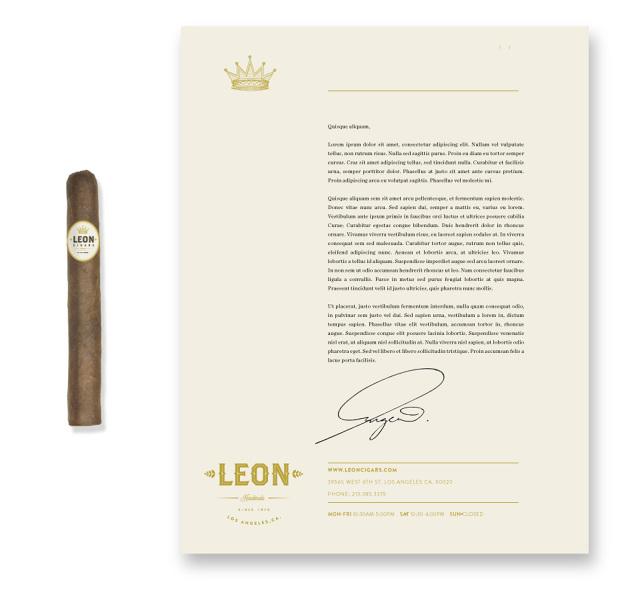 leon6_640.jpg