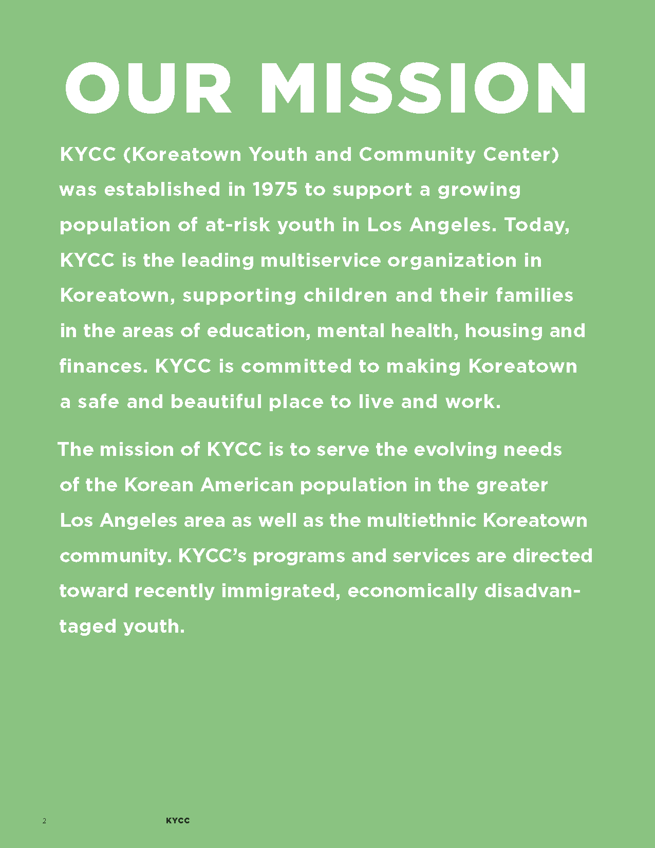 KYCC_Annual-Report-2016-2017-sm_Page_02.png