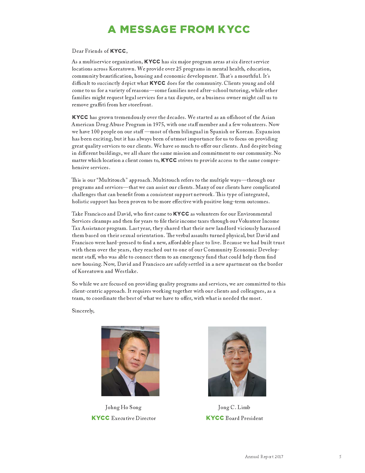KYCC_Annual-Report-2016-2017-sm_Page_05.png