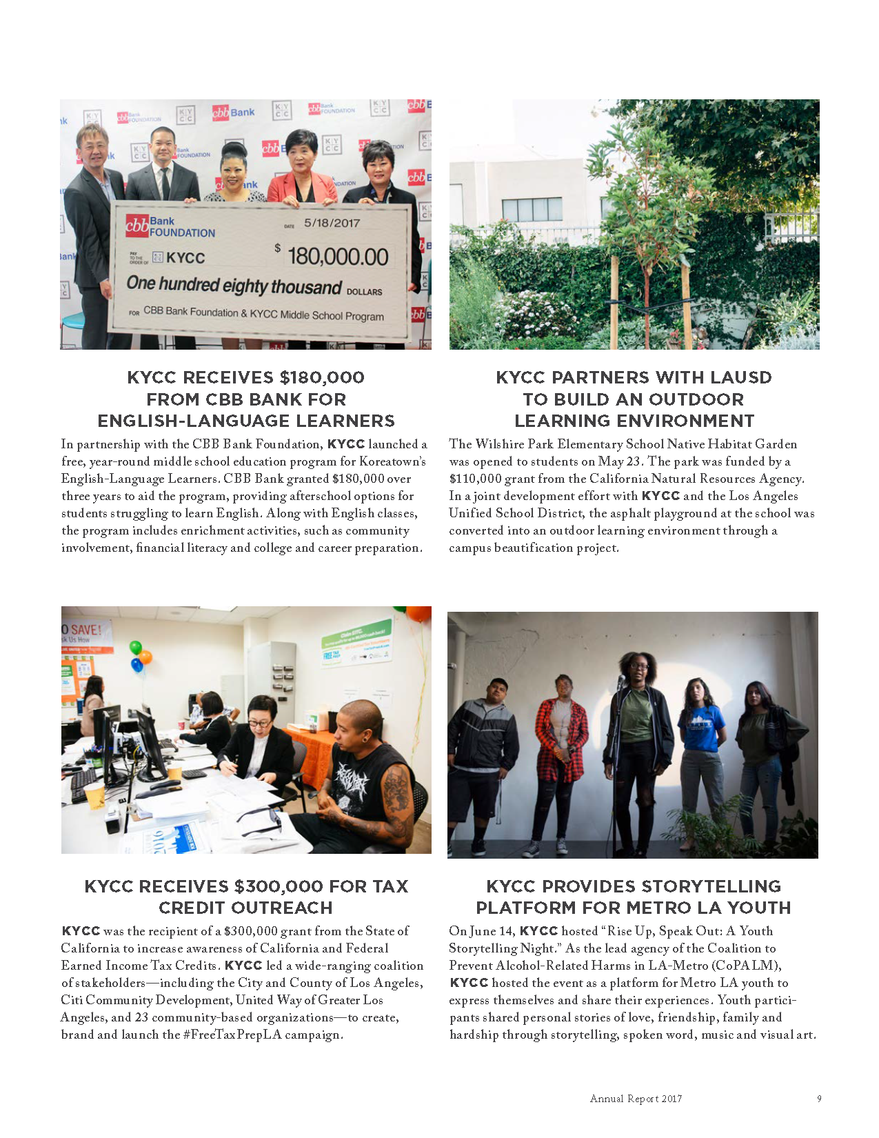 KYCC_Annual-Report-2016-2017-sm_Page_09.png