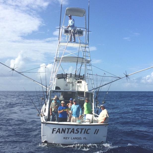 FANTASTIC2-FISHING-CHARTER.jpg