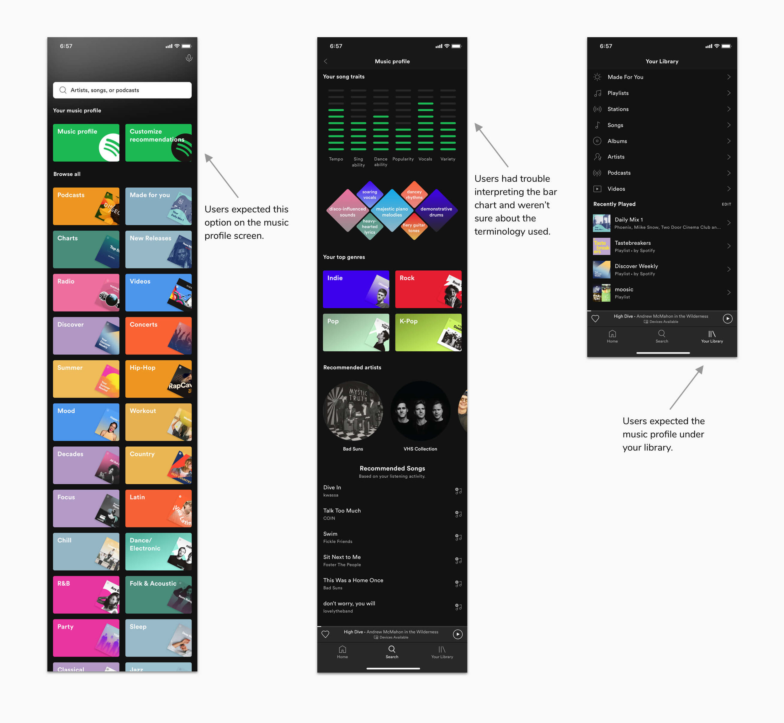 usability changes visual.jpg