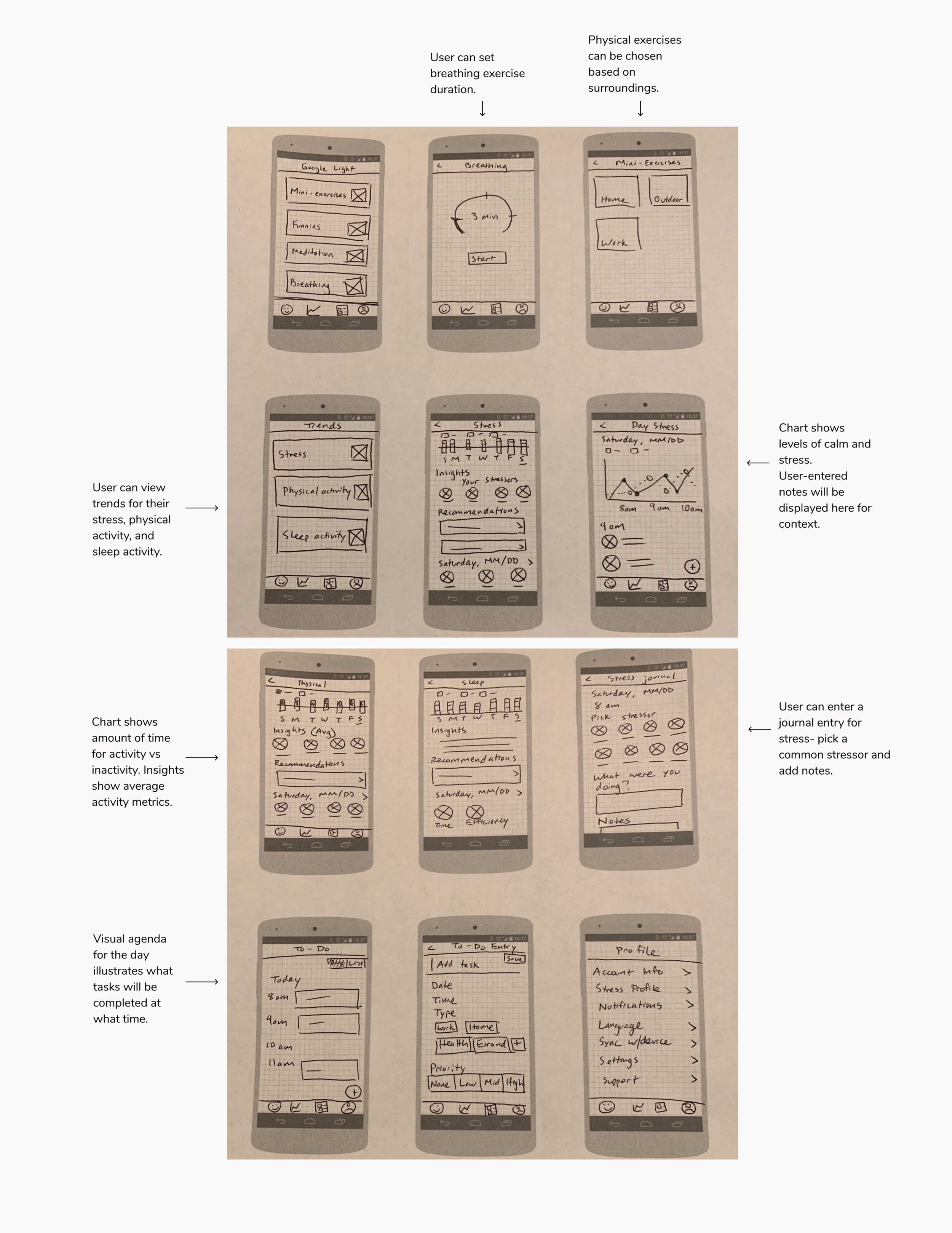 low-fi wireframes for case study.png