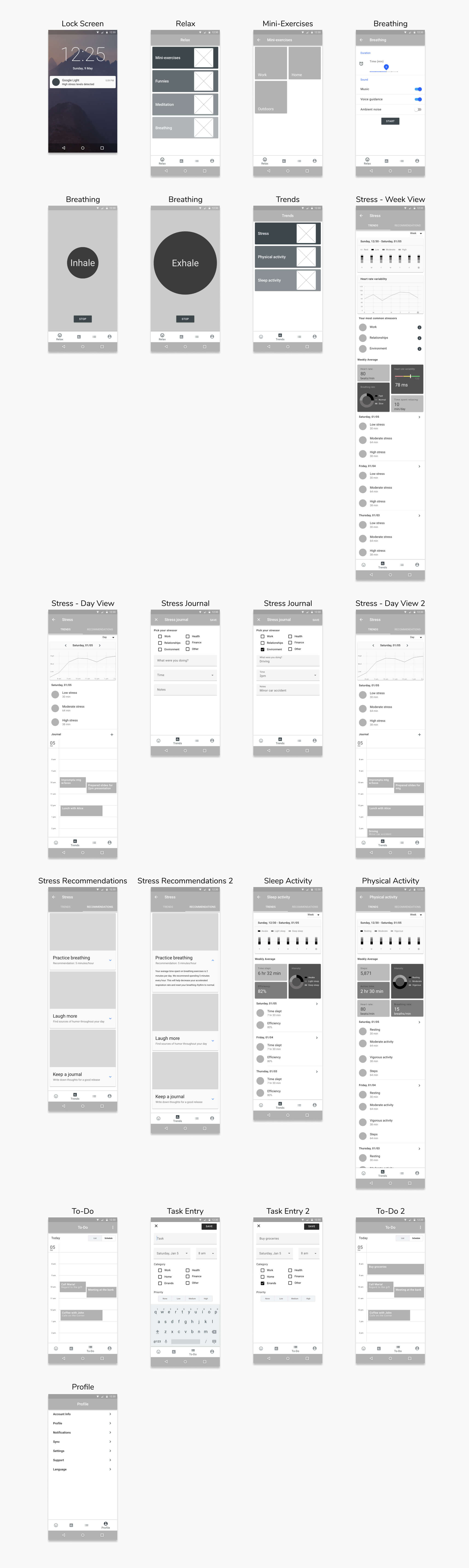 mid-fi wireframes for case study.jpg