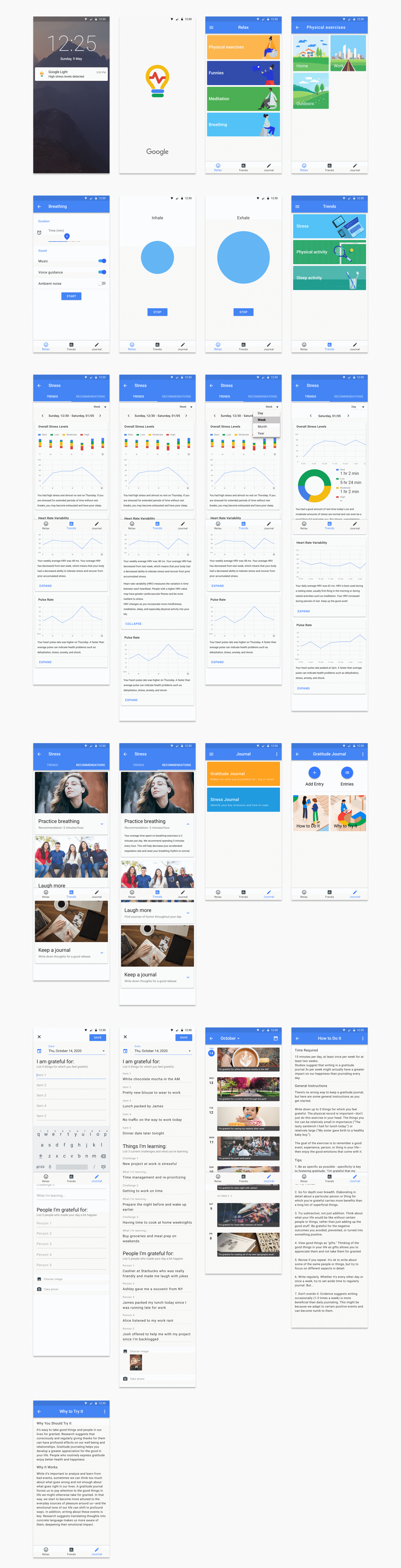 hi-fo wireframes for case study.png