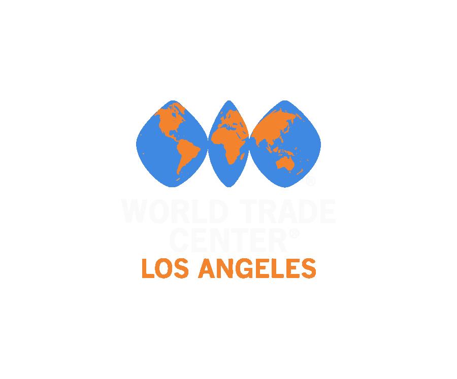 wtcla-logo-01.png