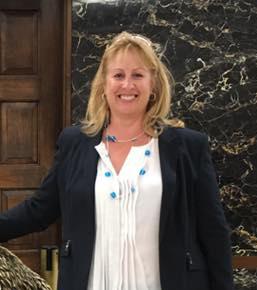 Patricia_Elliott,_Consul_&_Senior_Trade_Commissioner,_Canada_Consulate_-_HS.jpg