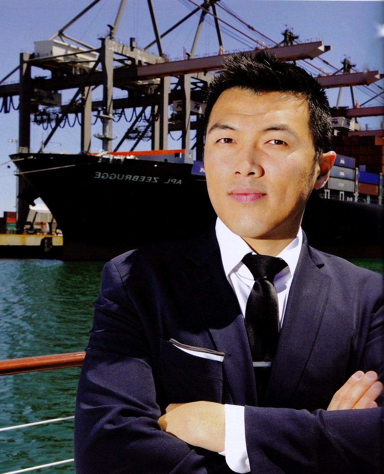 Stephen_Cheung,_President,_WTCLA.jpg
