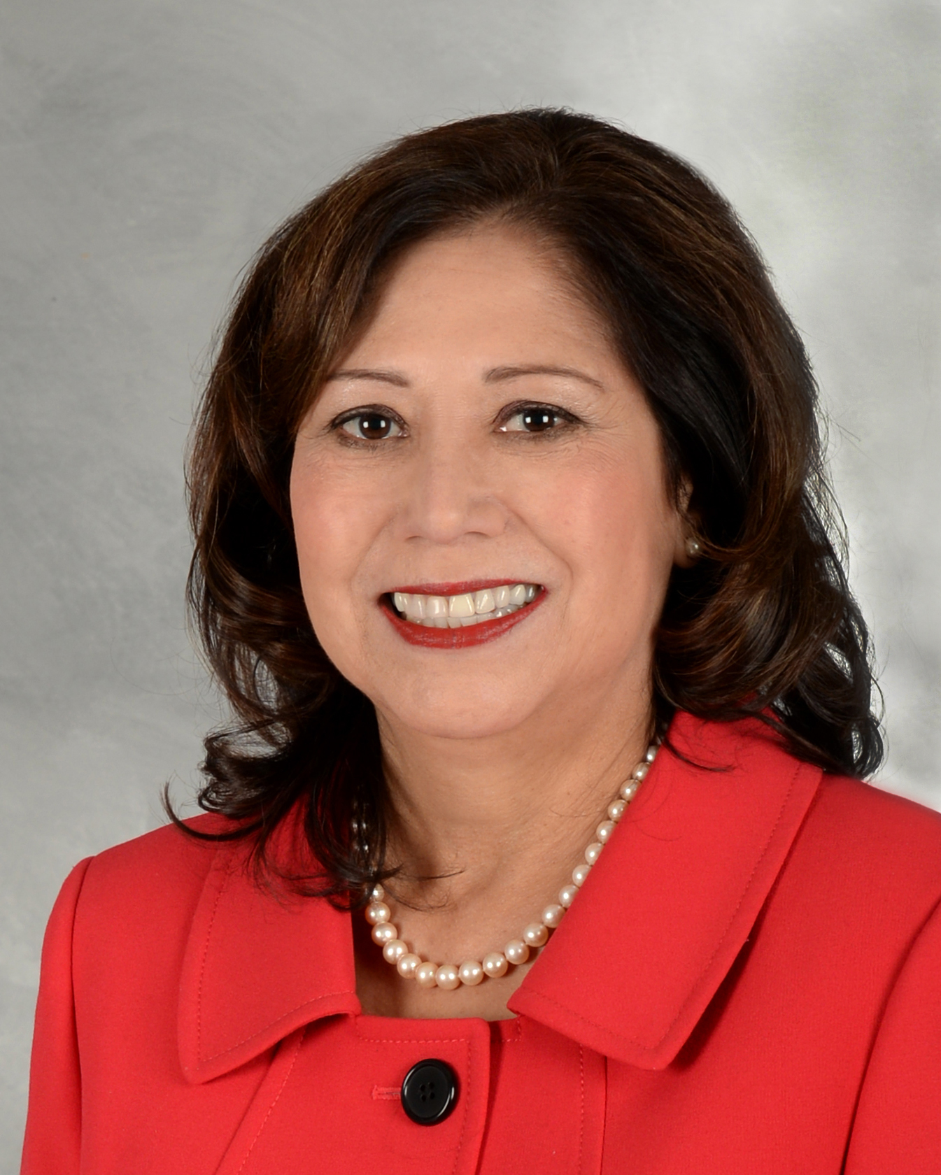 Hilda_Solis,_Los_Angeles_Count_Supervisor,_1st_District.jpg