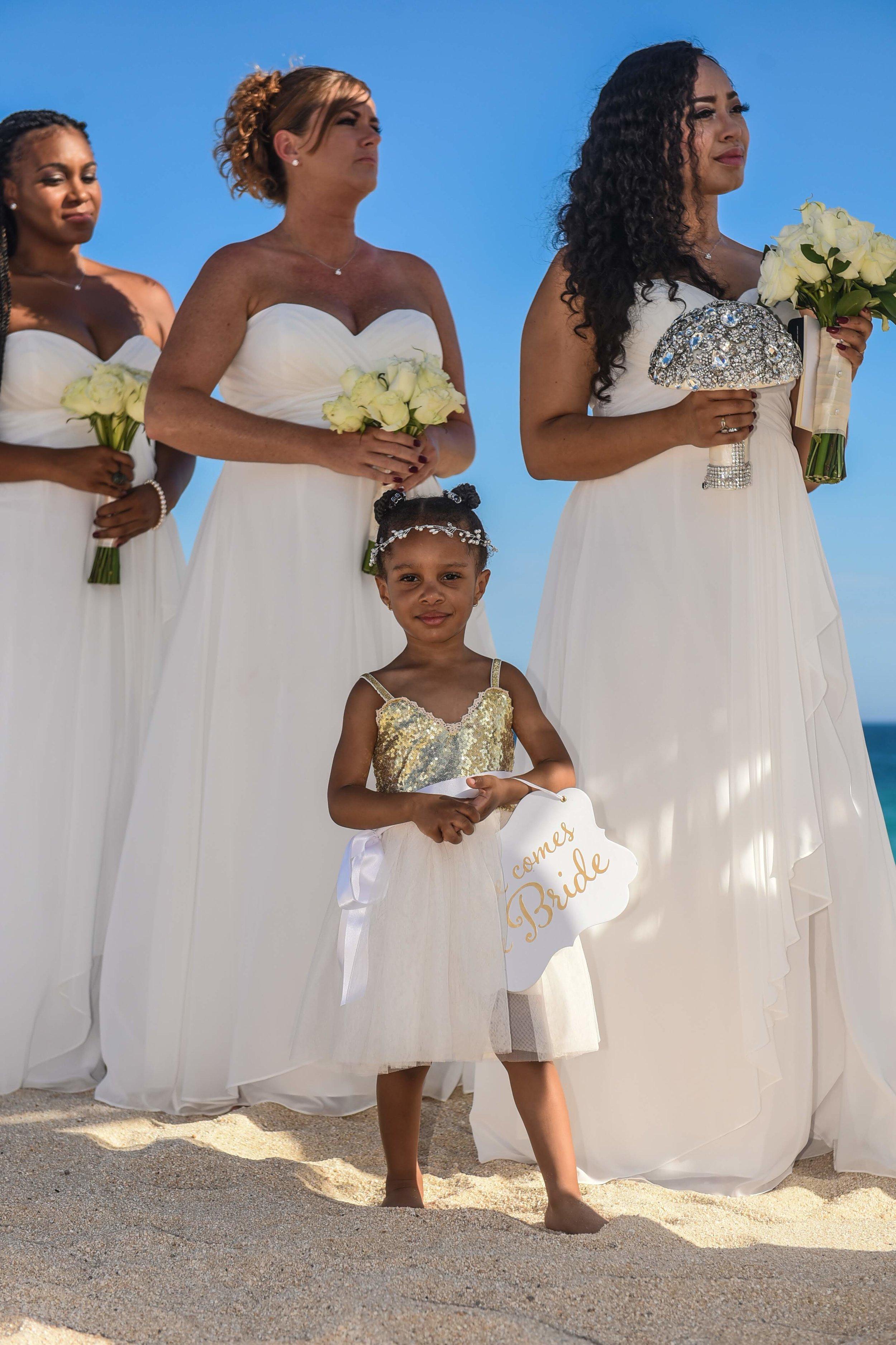 Wedding (35 de 71).jpg