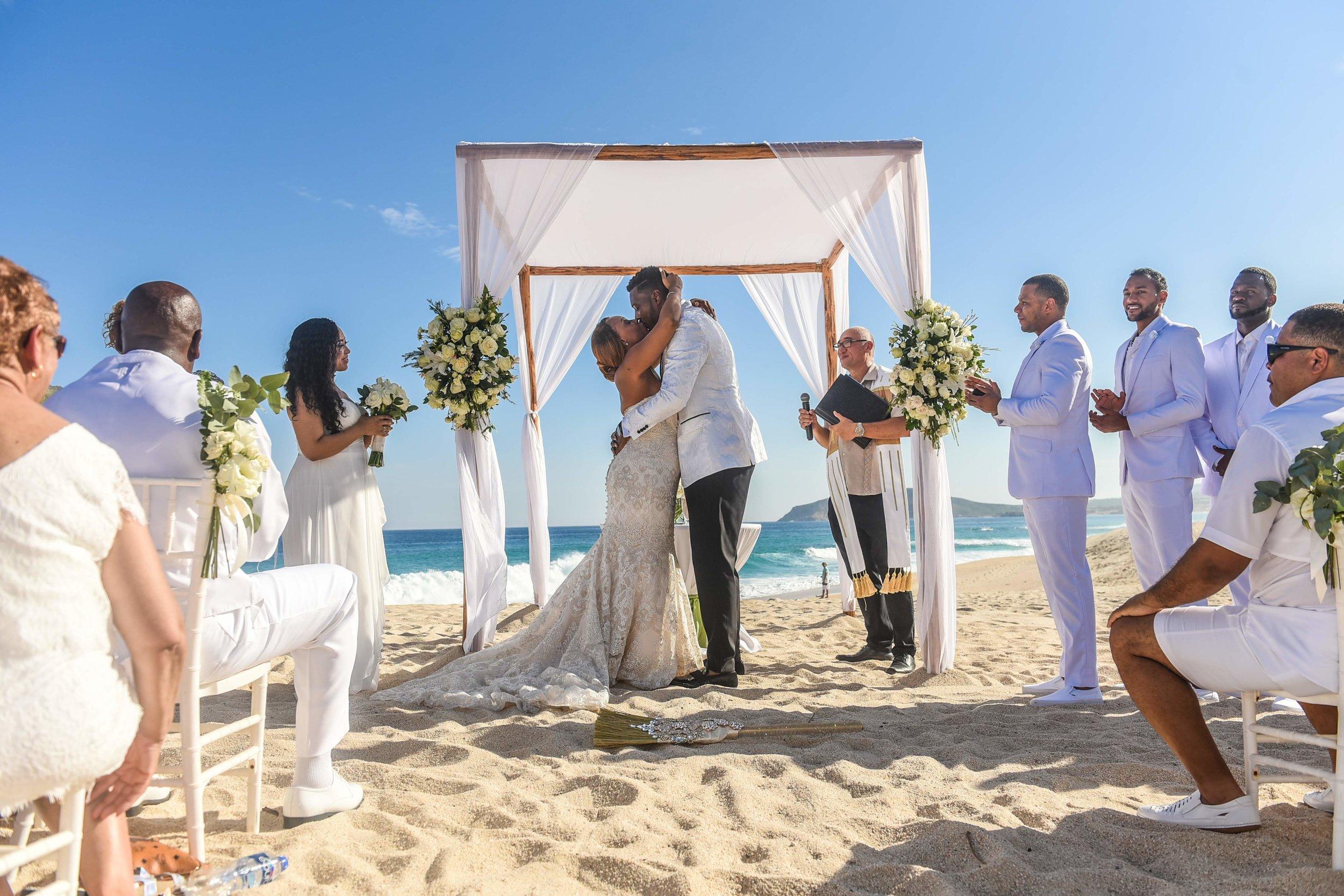 Wedding (55 de 71).jpg