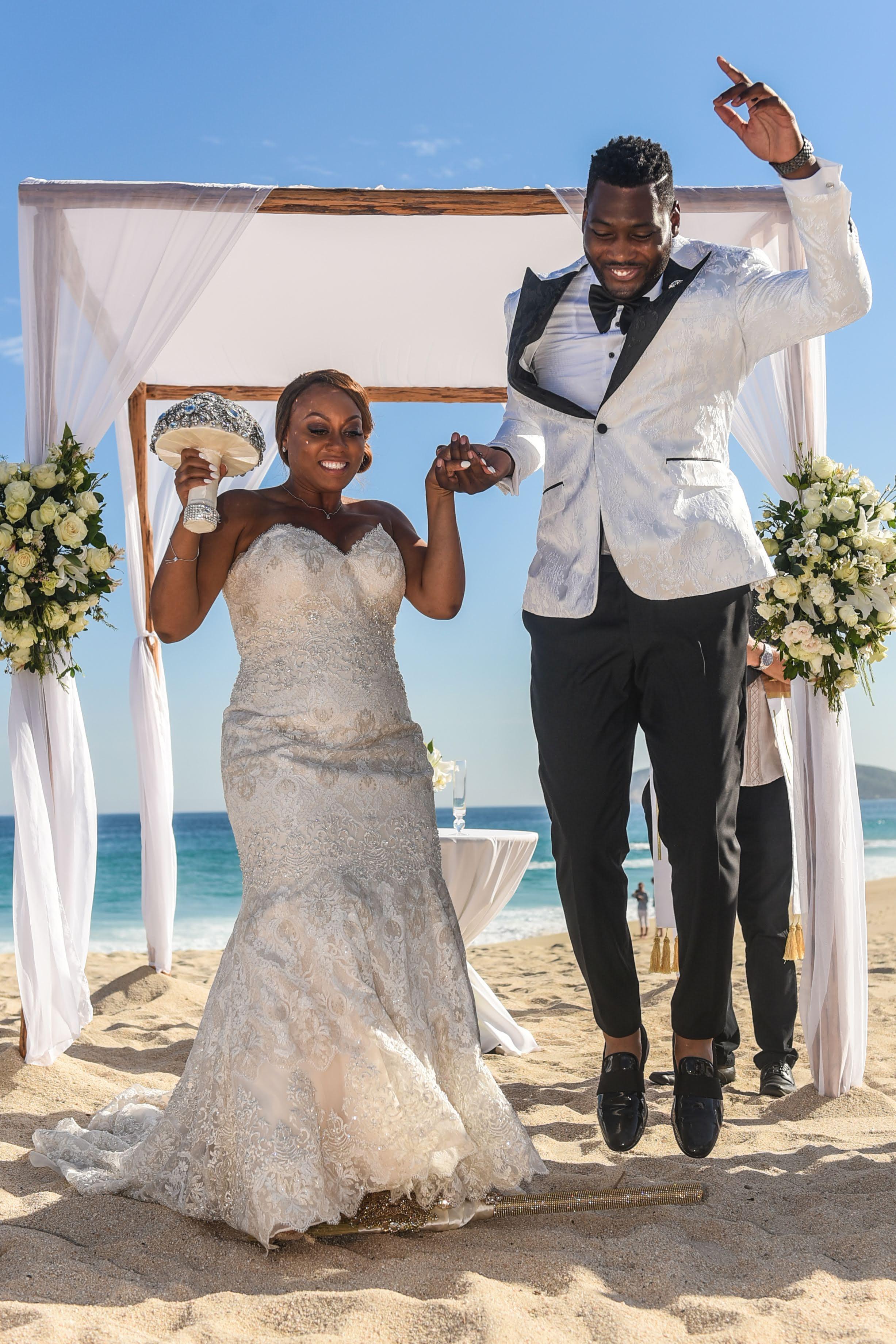 Wedding (56 de 71).jpg