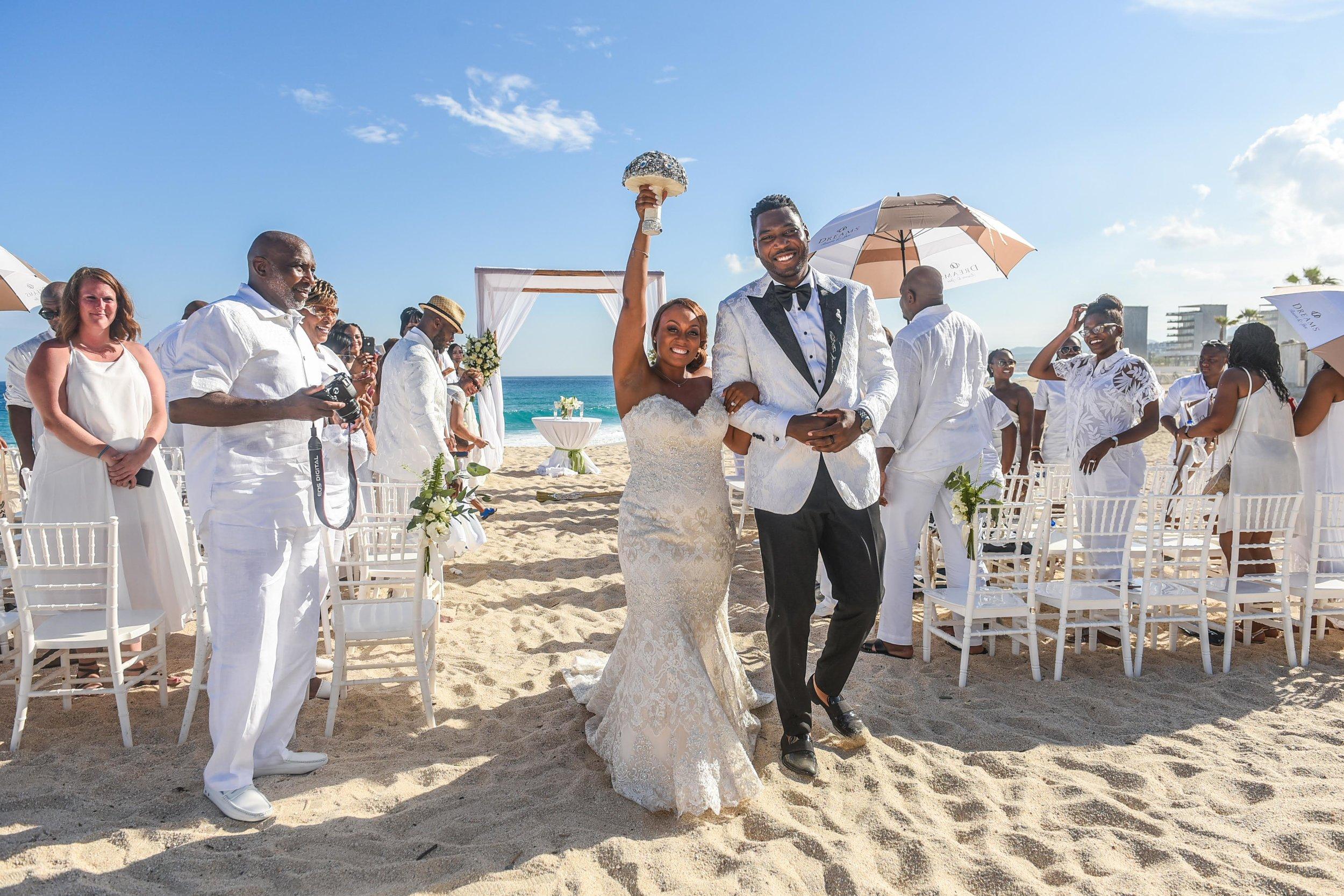 Wedding (62 de 71).jpg