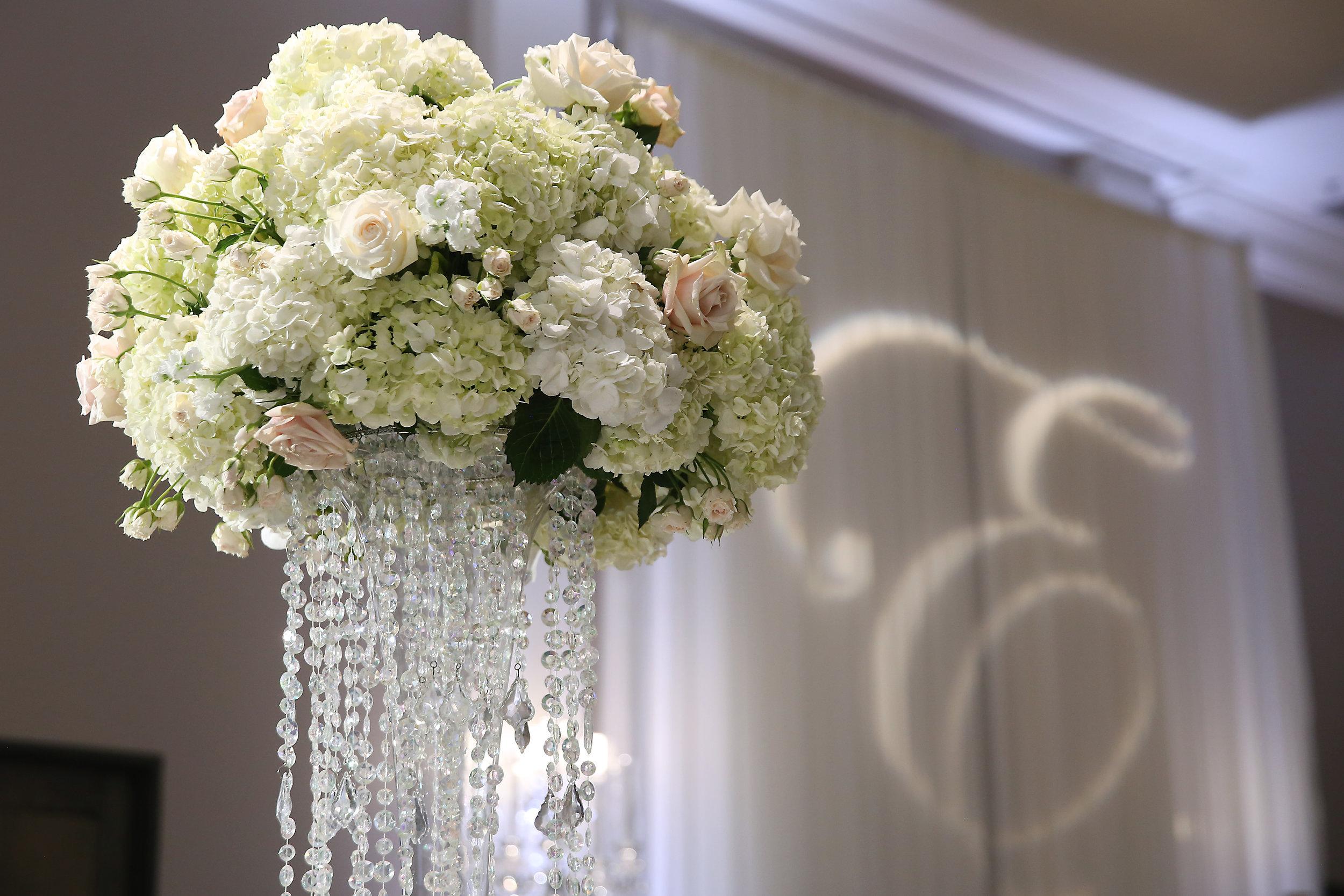 Wedding0484.jpg
