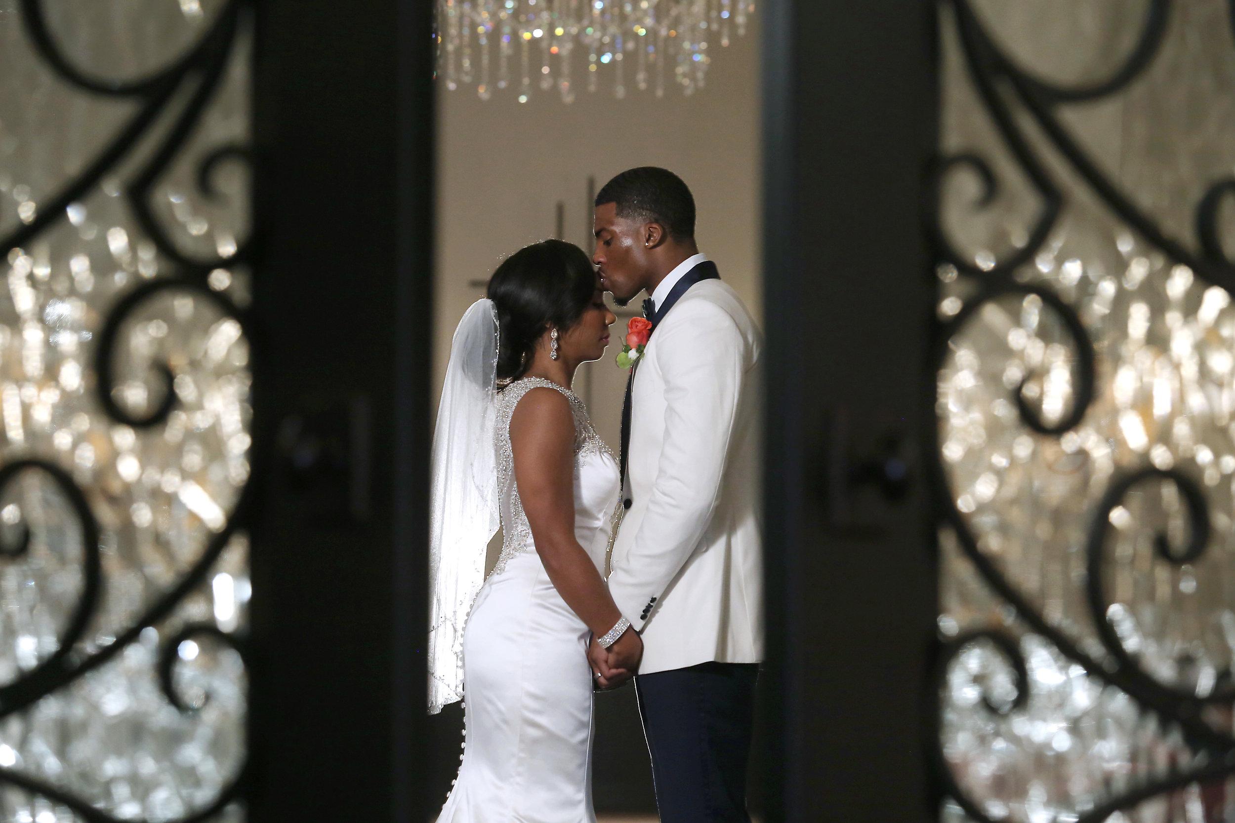 Wedding0775.jpg