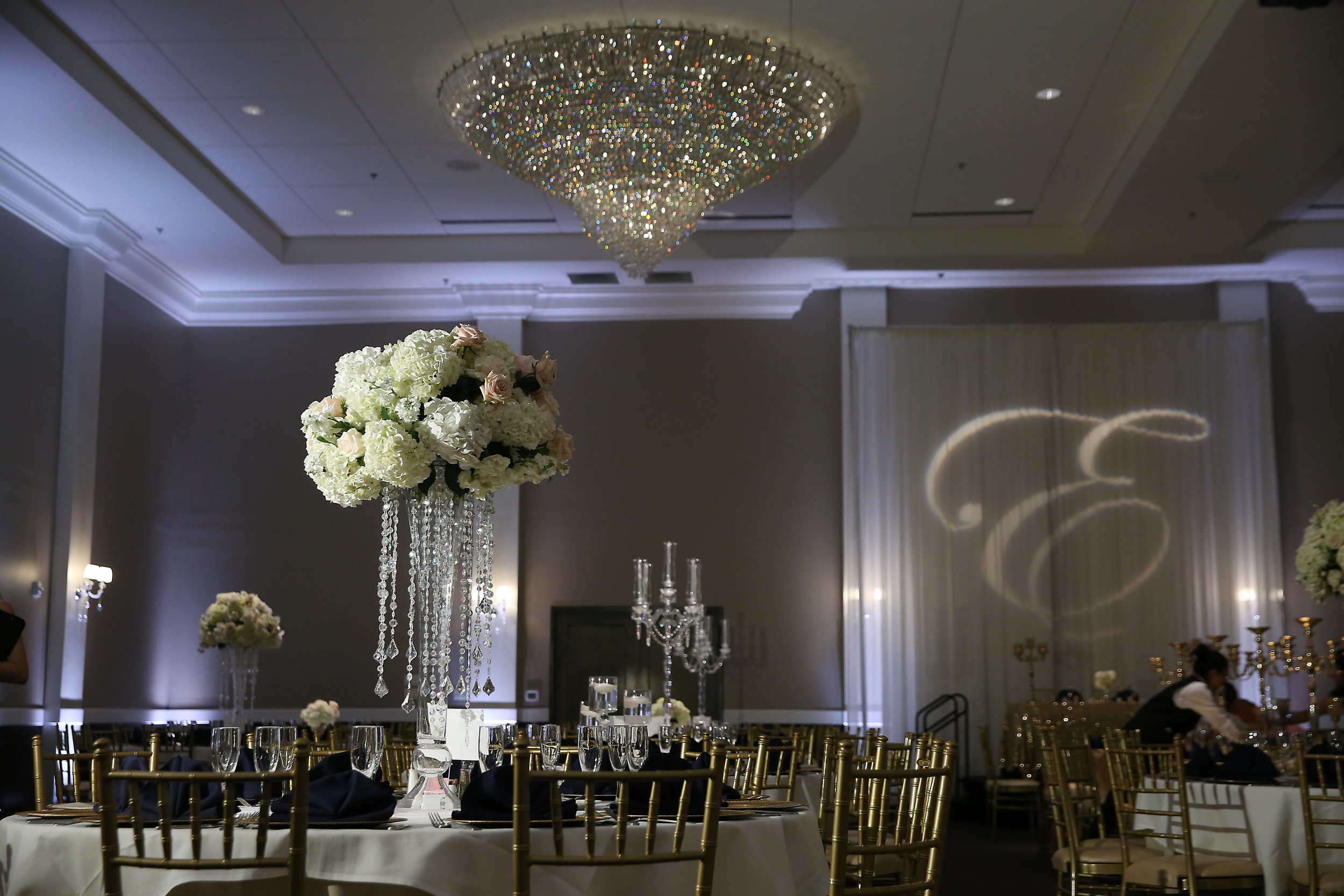 Wedding0479.jpg