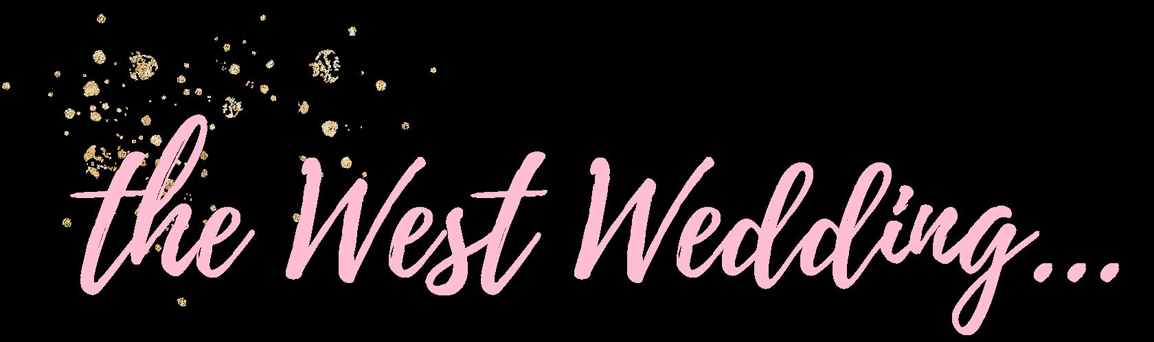 west wedding.png