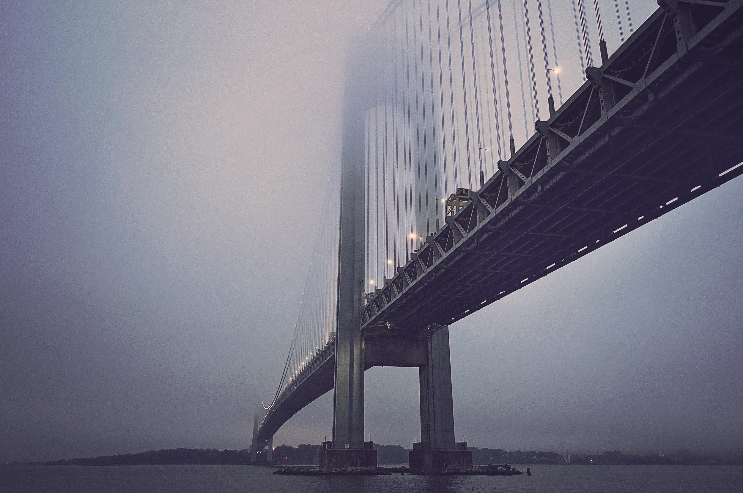 How to Build a Troll-Proof Bridge - by Kiyash Monsef