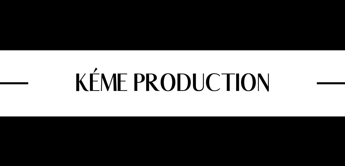 KÉME PRODUCTION (11).png