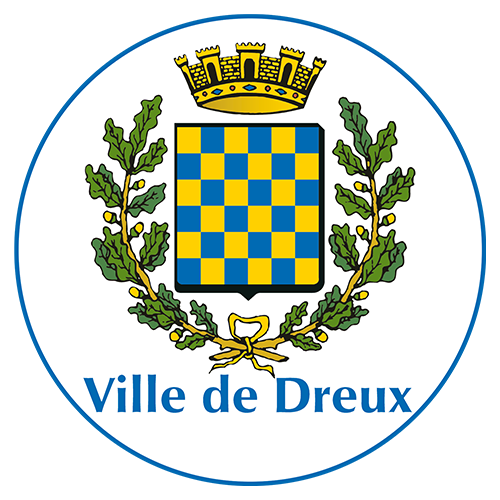 Dreux Logo Best copy.png