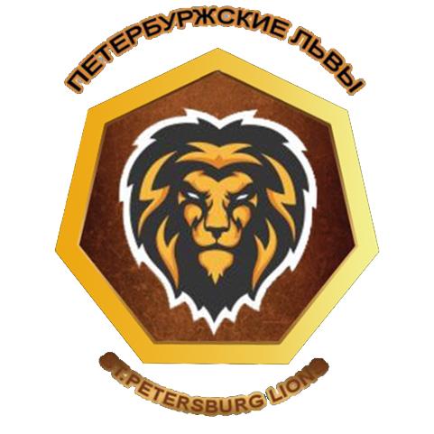 St Petersburg Logo.png