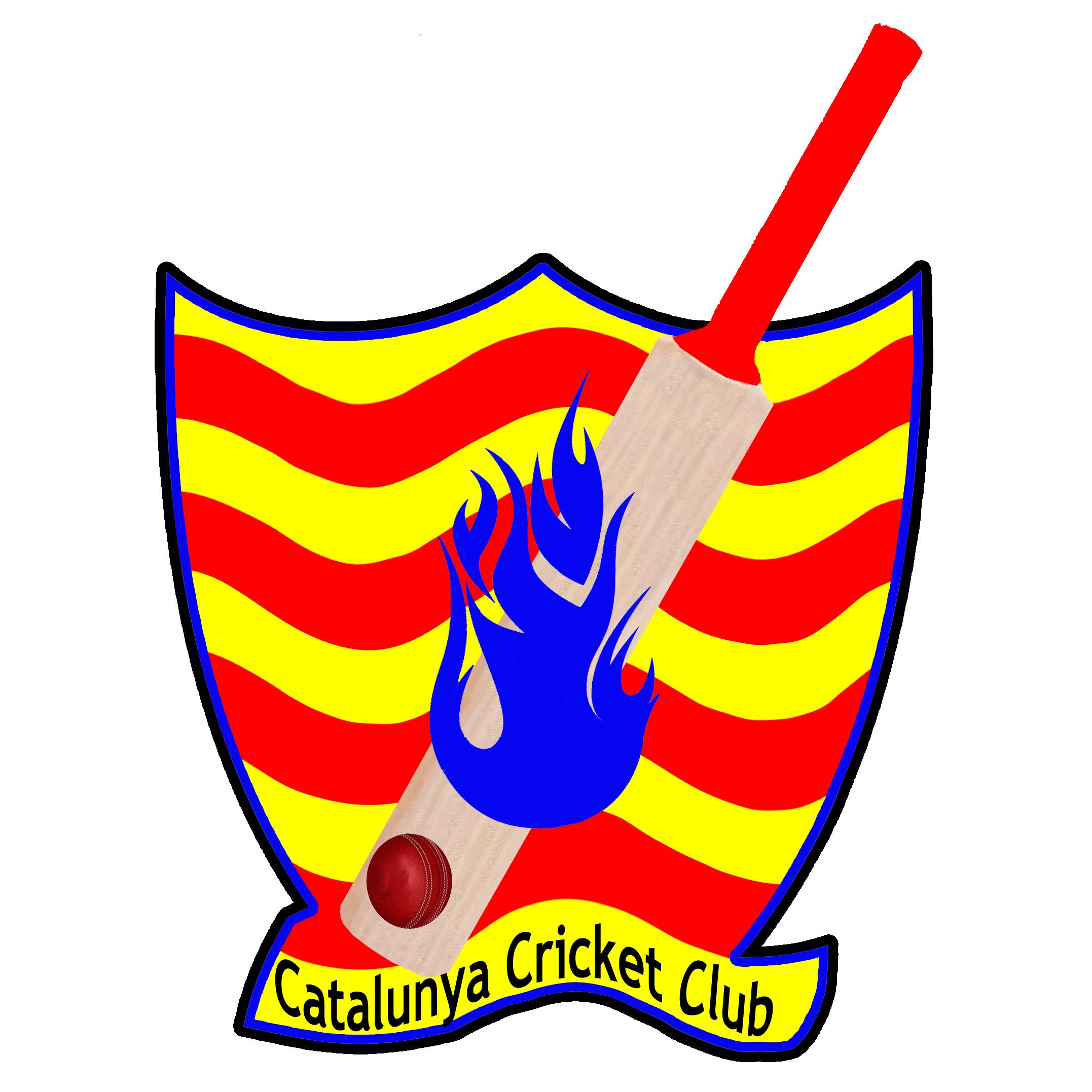 Catalunya Logo copy.png