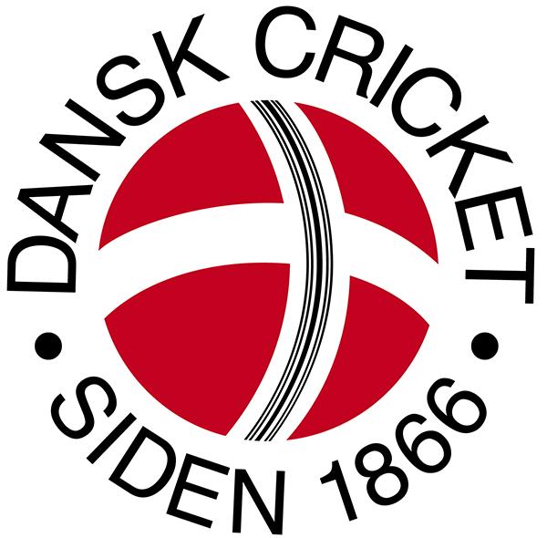 Denmark Logo.jpg