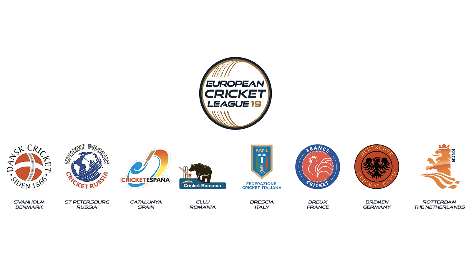 ECL19_Federations_Logo 1600x900.png