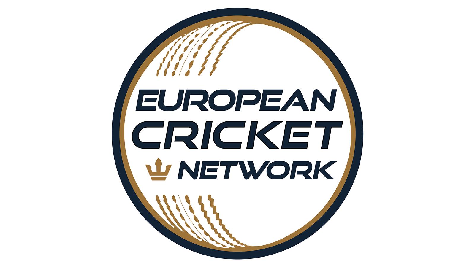 ECN_Logo_1600x900.png